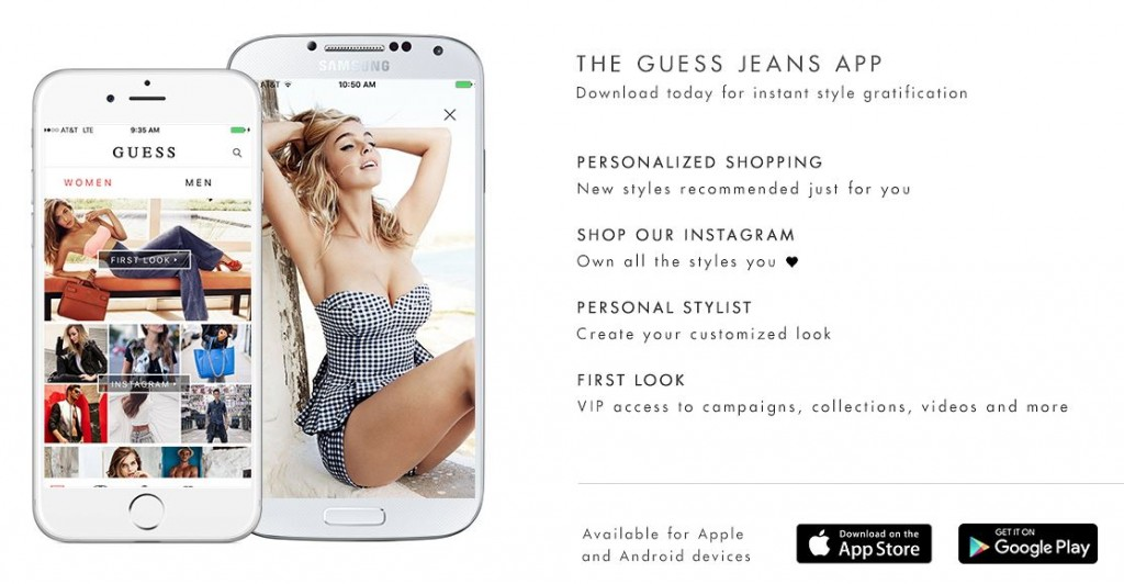 guess-jeans-app