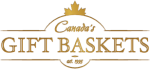 Canadas Gift Baskets Discounts Codes