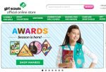 GirlScoutShop.com Promo Codes