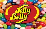 Jelly Belly Discounts Codes