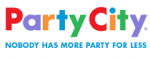 Party City Discounts Codes
