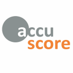 Accuscore Discounts Codes
