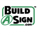 BuildASign Discounts Codes
