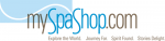 mySpaShop Discounts Codes
