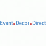 Event Decor Direct Discounts Codes