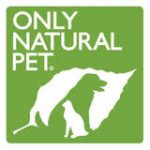 Only Natural Pet Discounts Codes