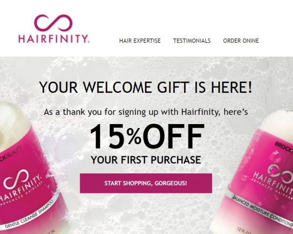 HAIRFINITY-15%-OFF-COUPON-CODE