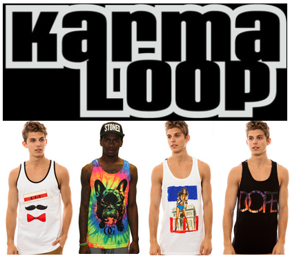 Karmaloop-Karmaloop- 20% Off Sitewide at Karmaloop! Use code PJ20. Restrictions apply. Limited time offer. Shop now!
