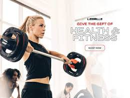 Les Mills Equipment Coupon Codes