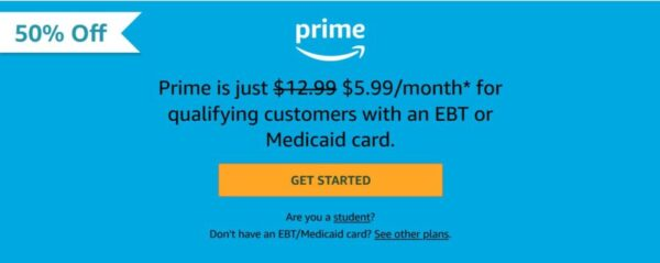 ebt-medicaid 50% off at 5.99