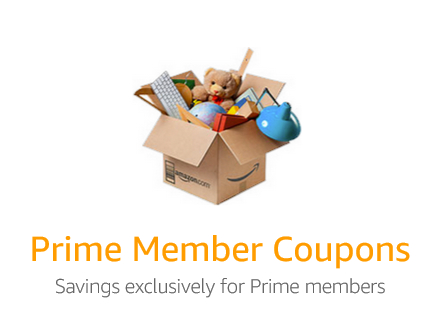 www.amazon.com-Coupons