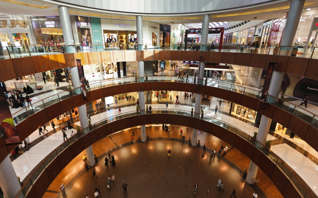 mall-of-emirates