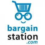 BargainStation-com
