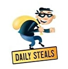 dailysteals-com