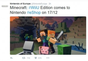 Minecraft-wiiu-edition-comes-to-nintendo-december-17-2015