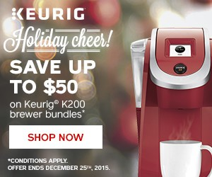 keurig-holiday-cheer-save-uo-to50-on-keurig-k200