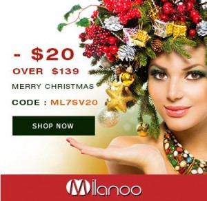 milanoo-coupon-december-2015
