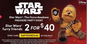 star-wars-furry-friends-2-for-40-with-coupon-code-at-buildabear-com