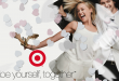 Tips On How To Save Money Shopping At Target Everyday!