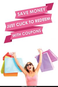 10 Shopping Coupon Tips that could make you Shop Smarter at any store