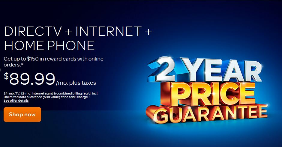 Get reliable, fast, and safe Internet service at an amazing price from AT&T, your local Internet Service Provider (ISP).