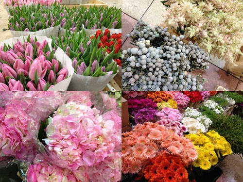 flower-coupons-20-percent-off
