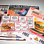 Coupons-Be-flexible