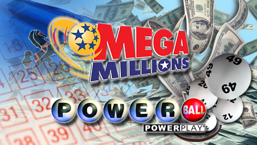 How To Skyrocket Your Chances Of Winning The MegaMillions & PowerBall Lottery