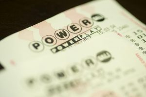 Powerball-jackpot-soars-to-700M-the-second-largest-in-US-history